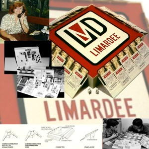 Limardee Slide 06aa