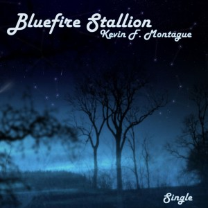 Bluefire Stallion 04z