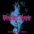 Bluefire Music Logo 3 (144 x 144)
