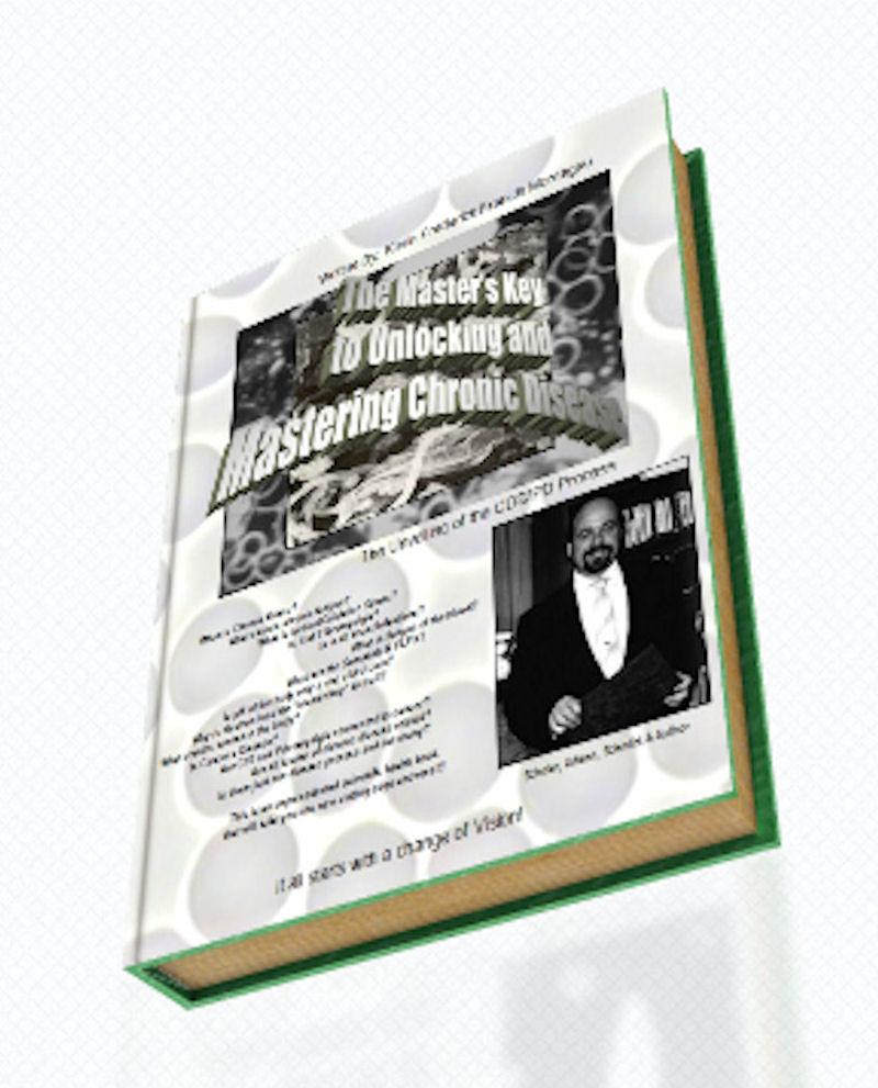 TMsKTUAMCD 3D Book Model (Image 09)