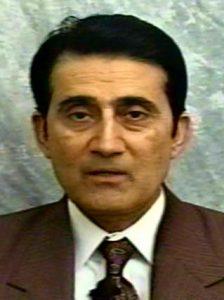 dr-majid-02