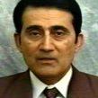 Dr. Ali Majid & Fibromyalgia